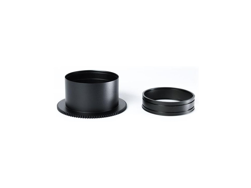 Nauticam TN1224-Z for Tokina AT-X Pro 12-24mm F4(IF) DX