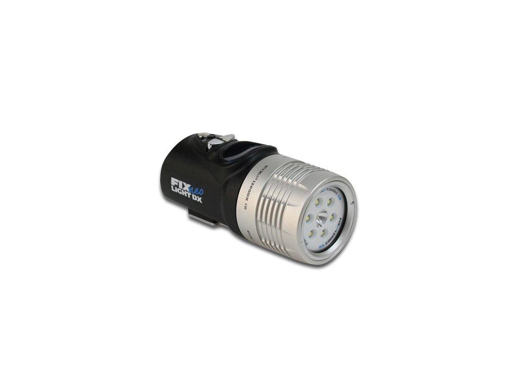Fix Neo 1200 DX SW, světlo, 1200 lm