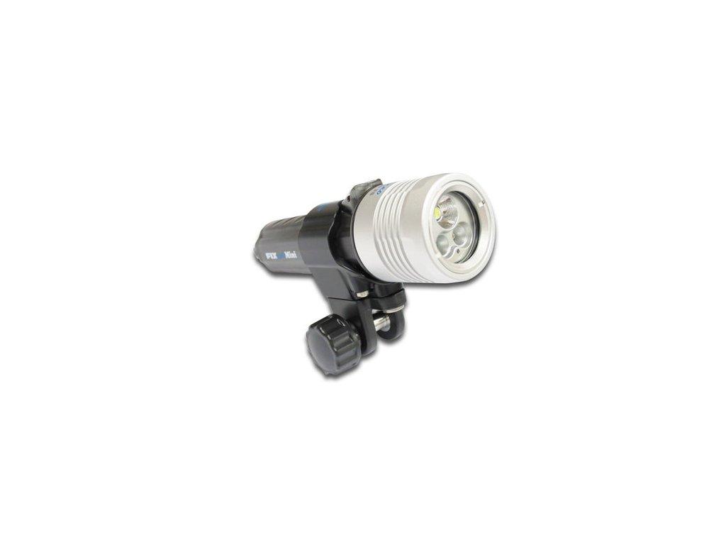 Fix Neo Mini 500 FS, světlo, 500 lm