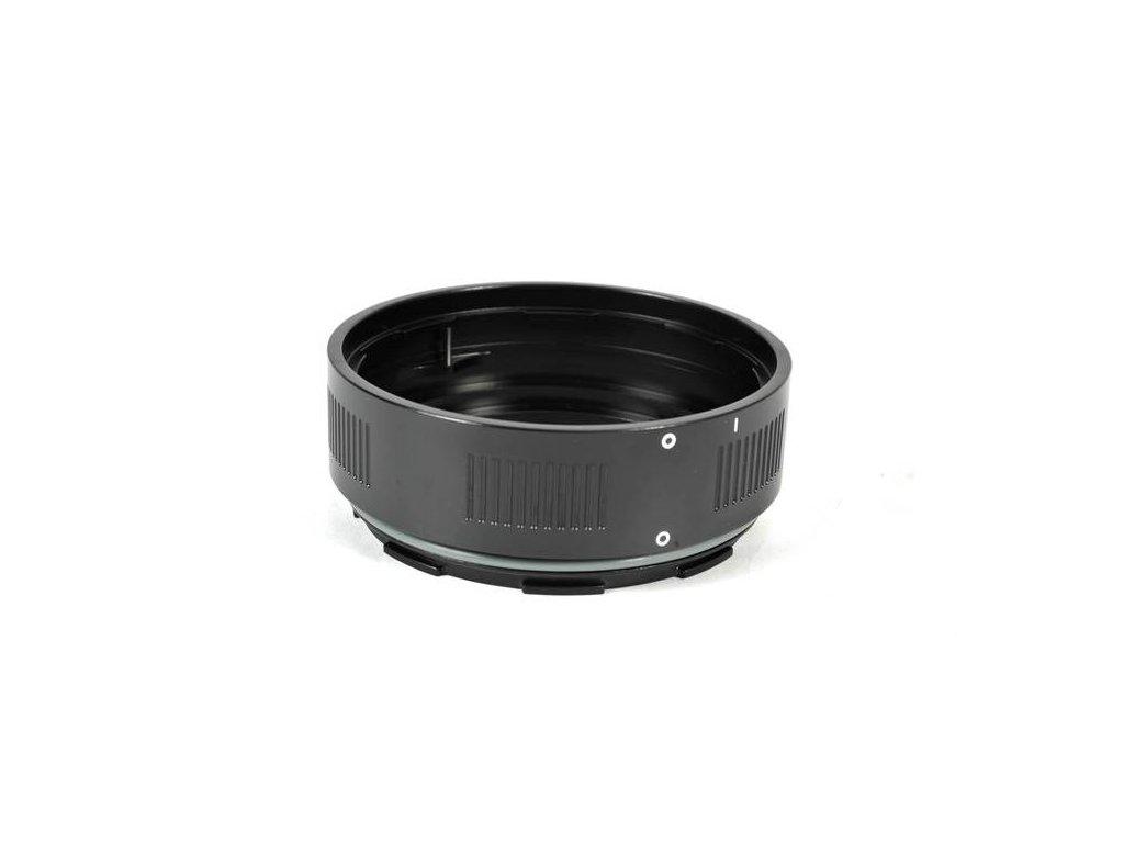 Nauticam N100 Extension Ring 30