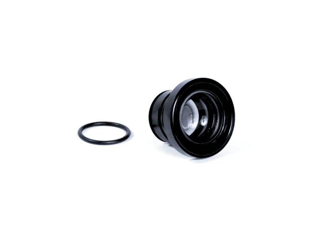 Nauticam Optical viewfinder 0.66x