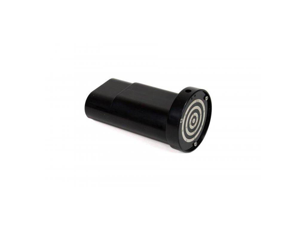 FIX NEO 3100L výměnná baterie
