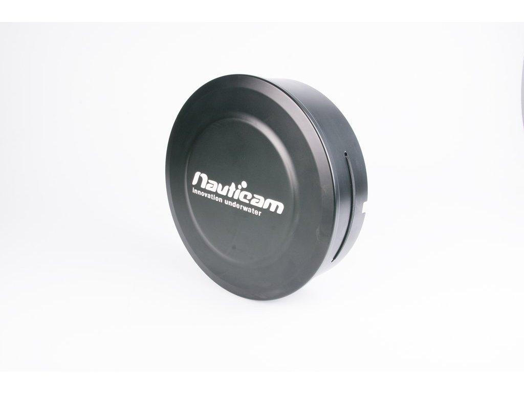 Nauticam Hard Cap for 250mm Optical Glass Wide Angle Port