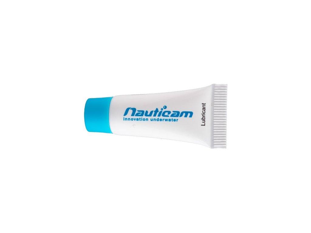 Nauticam Nauticam lubricant