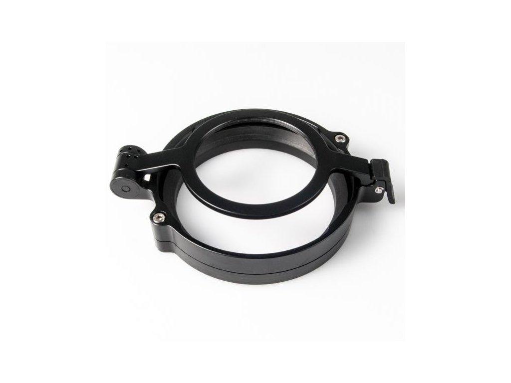 Nauticam M67 flip diopter holder for 36137
