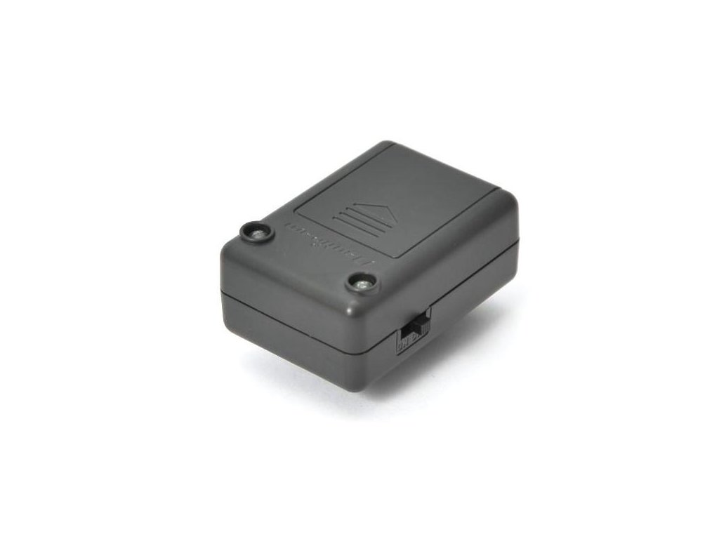 Nauticam Mini flash trigger for Sony (compatible with NA-A7/A7II/A9/A7RIII)