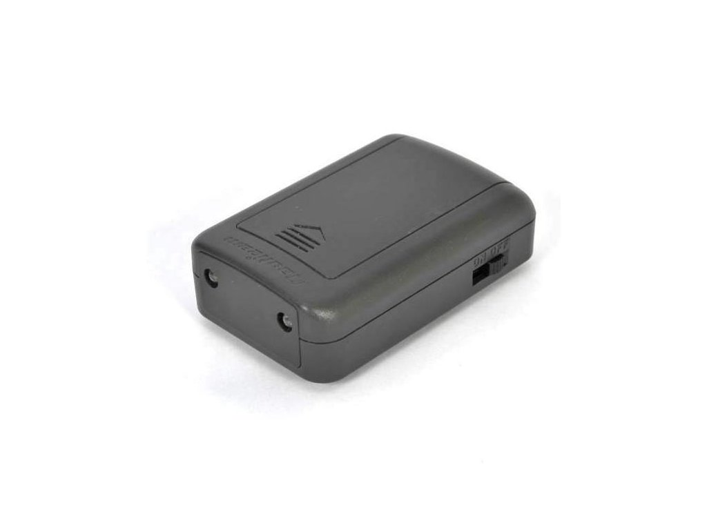 Nauticam Flash trigger for Nikon (compatible with NA-D4/D800/D600/D750/D810)