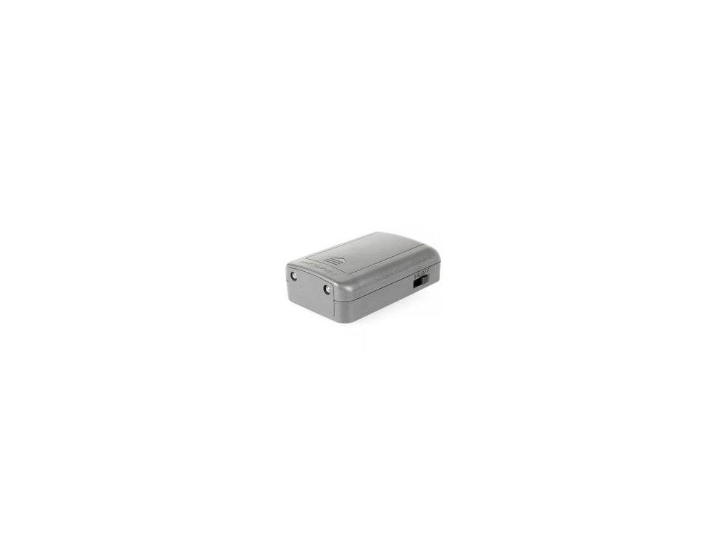 Nauticam Flash trigger for Nikon (compatible with NA-D7100/D7200/D7500)