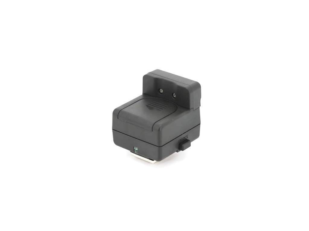 Nauticam Mini Flash Trigger for NA-GH5/G9 Housing