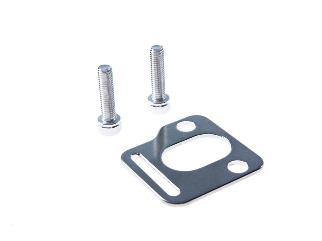 Nauticam Universal Hand Strap Bracket (To use with 28130,28131) (except housings in 28130/28131)