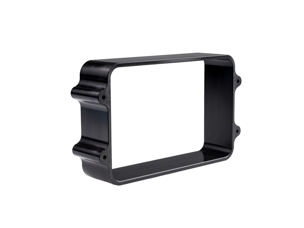 Nauticam RedTouch 5 Monitor Shade Extension