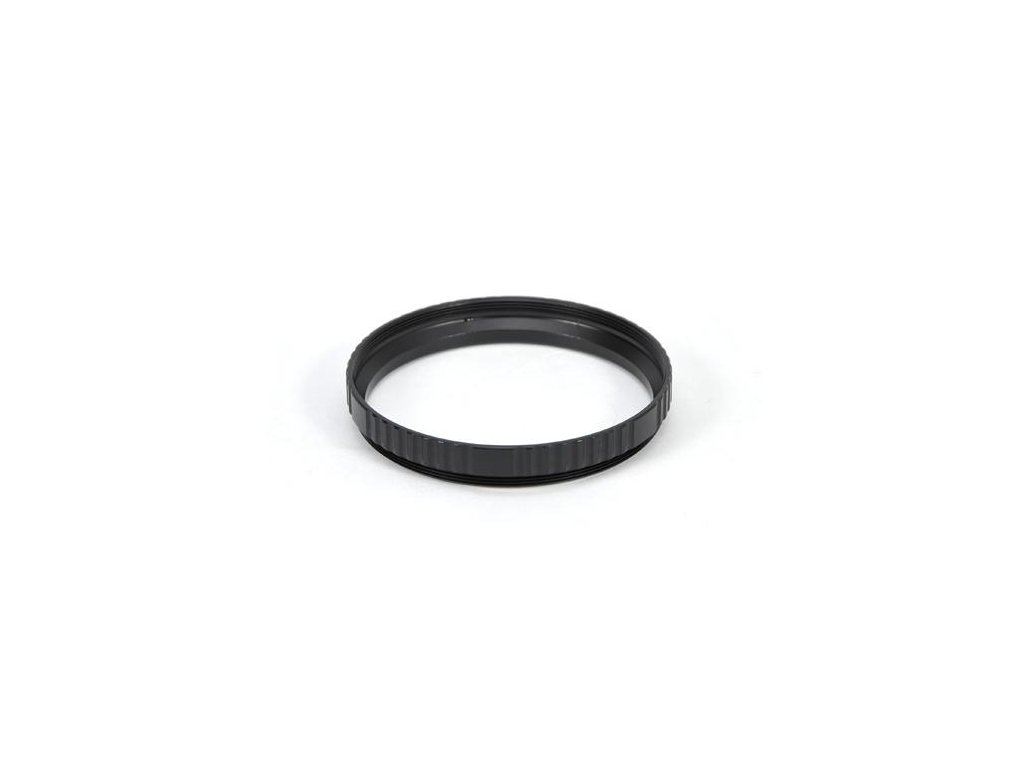 Nauticam M67 adaptor ring for SMC-1 to use on 25104/ 25105