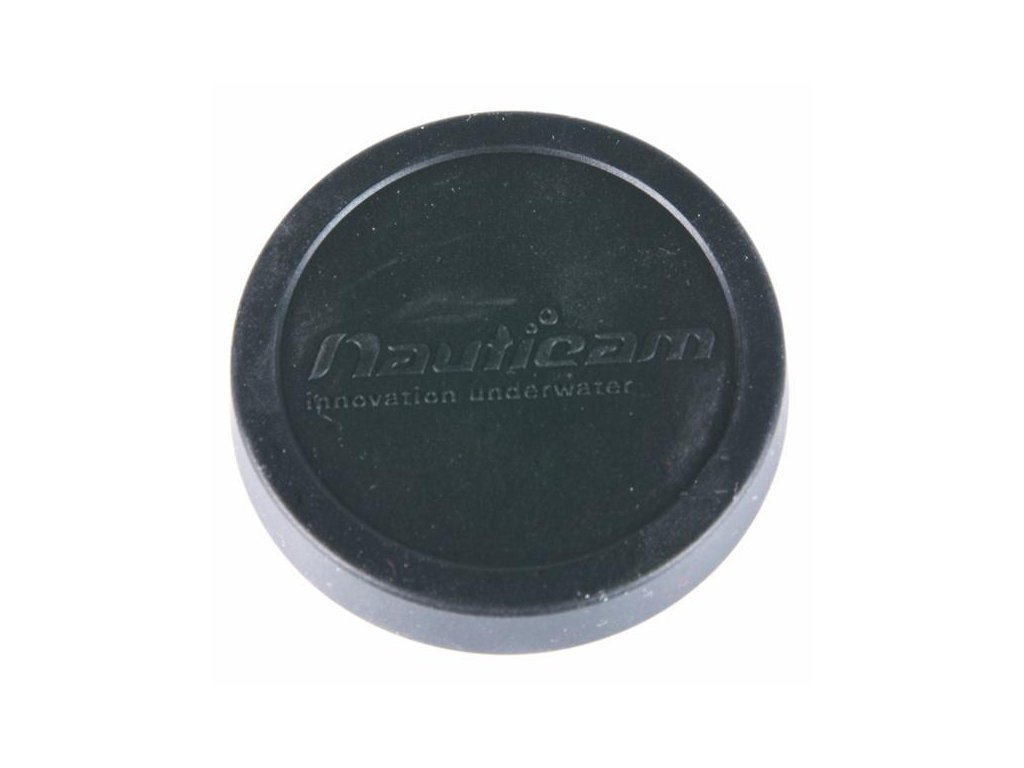 Nauticam Rear lens cap for SMC-1