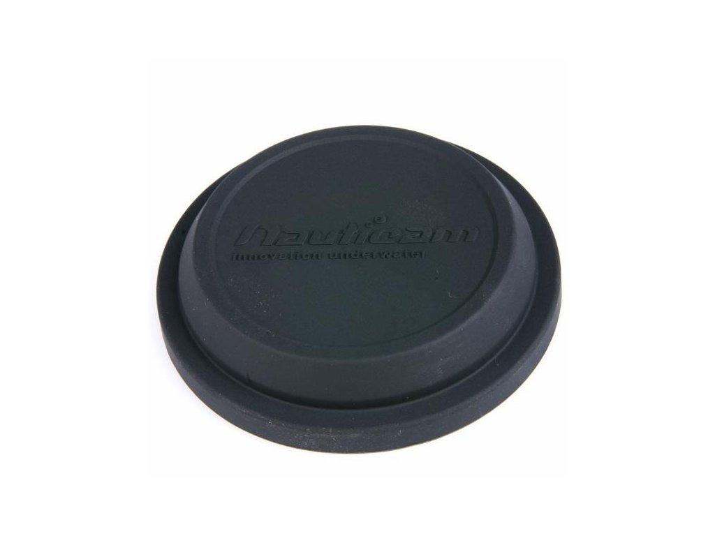 Nauticam Rear lens cap for CMC-1