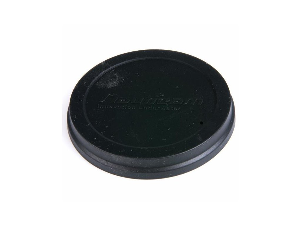 Nauticam Rear lens cap for Multiplier-1