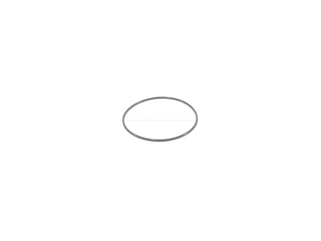 Nauticam N120 Port O-ring (I.D.=108mm, C.S.=3.5mm)