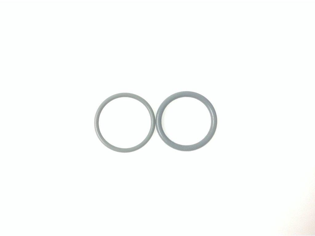 Nauticam Spare o-ring set for 25625 (2sets)