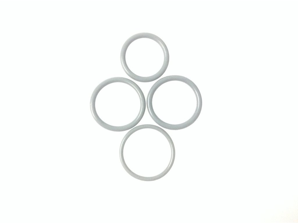 Nauticam Spare o-ring set for 25626 (2sets)