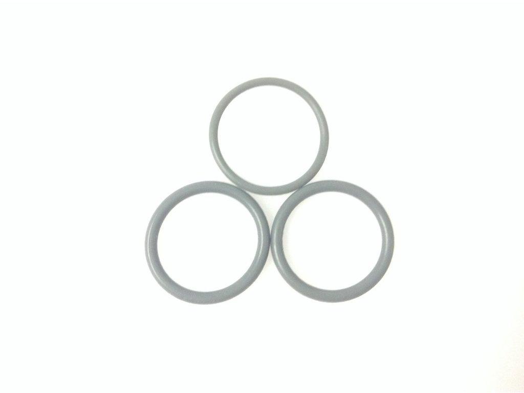 Nauticam Spare o-ring set for 25627 (2sets)