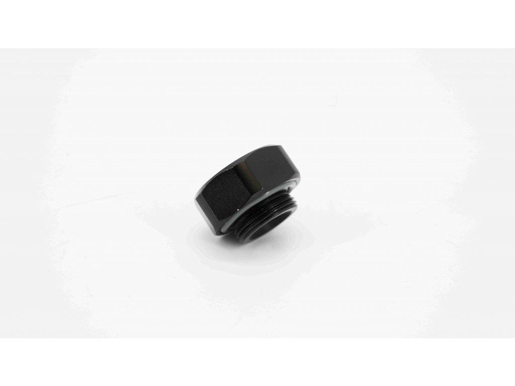 """Nauticam  3/8""""-24 to M16 adaptor for E/O connector"""