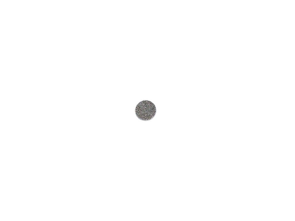 JTLine filtr vstupu 1. stupně, plochý, 12.5 mm x 1.5 mm