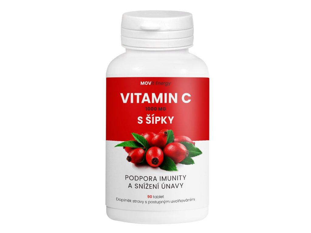 vitaminc 1000