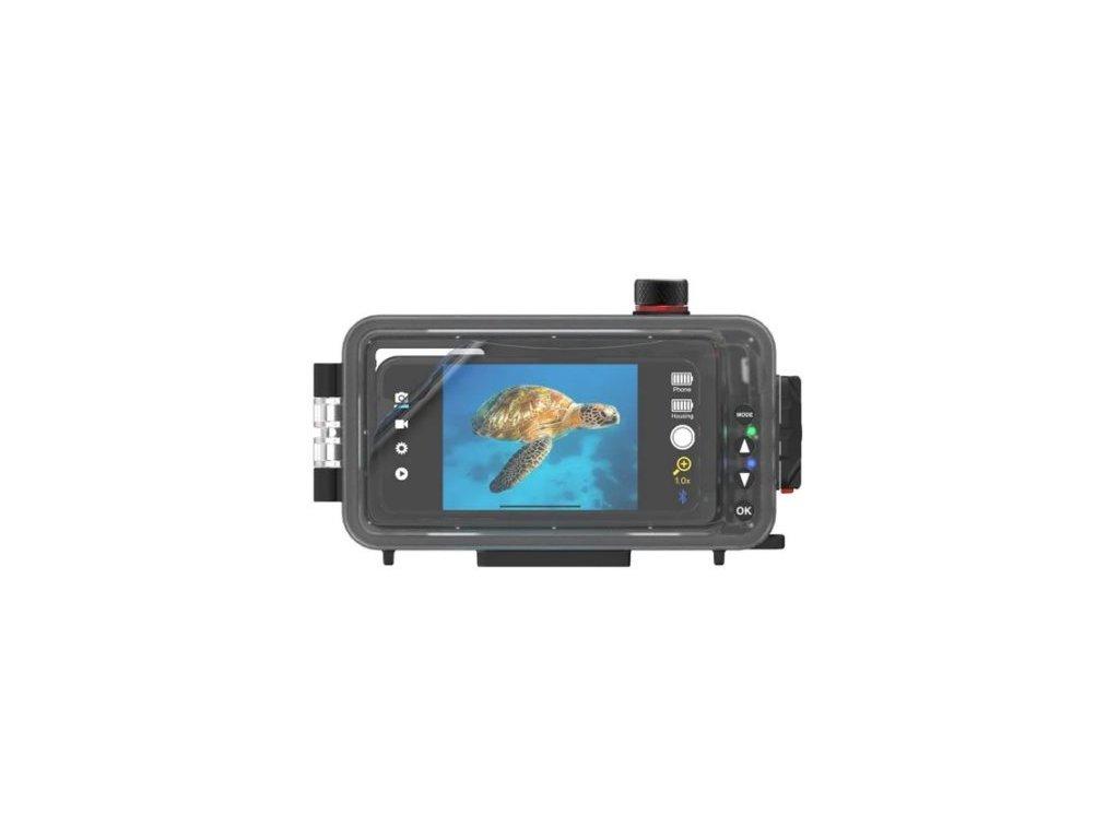 screen shield sc 35335410 465x300
