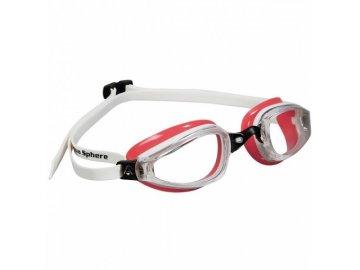 K180 lady čirý zorník bílá červená