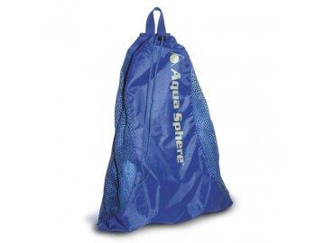 Aqua Sphere batoh DECK BAG