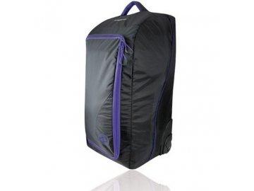 Aqualung taška CATALINA LUGGAGE BAG