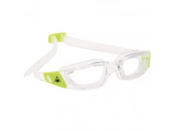 Kameleon Junior ciry zornik transparent lime