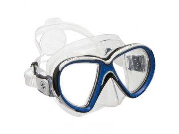 Aqualung Technisub REVEAL X2 New Blue