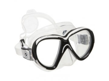 Aqualung Technisub REVEAL X2 White Arctic