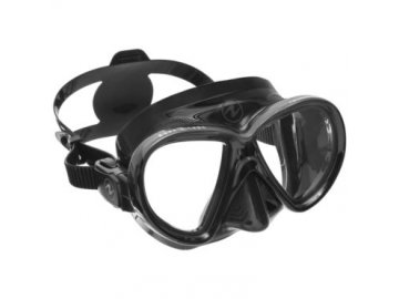 Aqualung Technisub REVEAL X2 Black, Black