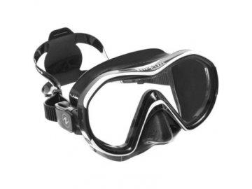 Aqualung Technisub REVEAL X1 black, White Arctic