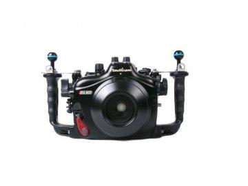 Nauticam NA-80D Housing for Canon80DCamera
