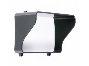 Nauticam Monitor Hood for NA-058 Housing