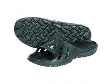 Aqua Sphere bazénové pantofle ASONE