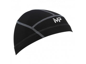 Phelps plavecká čepice COMPRESSION CAP