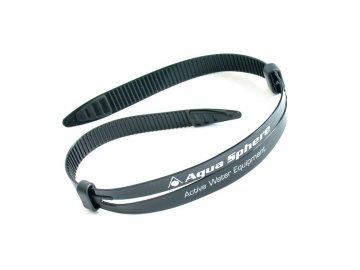 Aqua Sphere náhradní pásek k brýlím 13mm