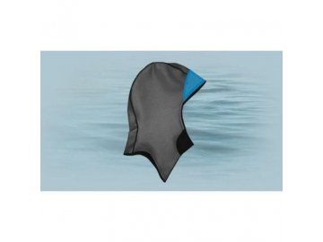 Aqua Sphere plavecká čepice Aquaskin Cagoule Lady 0,5mm