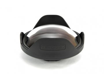 Nauticam N100 180mm Optical Glass Wide Angle Port