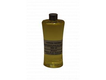 Liqui Moly LM 750, kompresorový olej, 0.5l