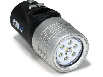 Fix Neo 1000 DX SW, světlo, 1000 lm