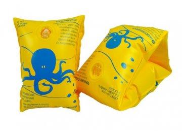 Aqualung  plavecké rukávky ARM FLOATS