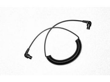 26215 optical cable