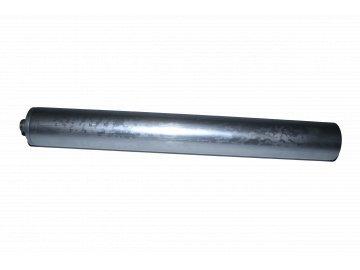 Filtrační patrona pro kompresory typu MCH8/11/13/16/18