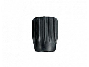 JTLine kolečko ventilu, velké