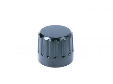 Nauticam Vacuum valve cap for 25611/25612/25621/25622