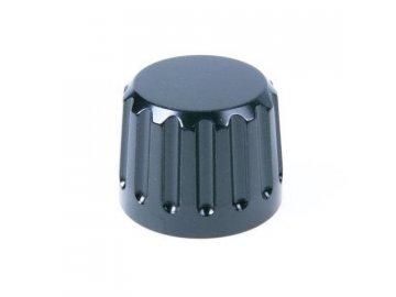 Nauticam Vacuum Valve Cap for 25624/25625/25626/25627
